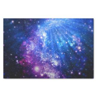 銀河系 薄葉紙