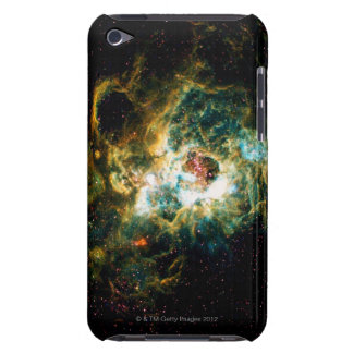 銀河系M33のNGC 604 Case-Mate iPod TOUCH ケース