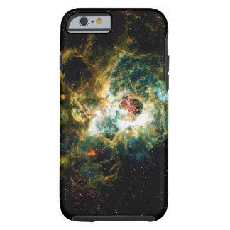 銀河系M33のNGC 604 iPhone 6 タフケース