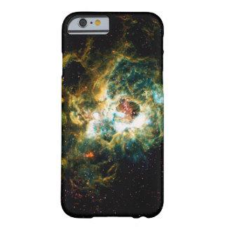 銀河系M33のNGC 604 iPhone 6 ベアリーゼアケース