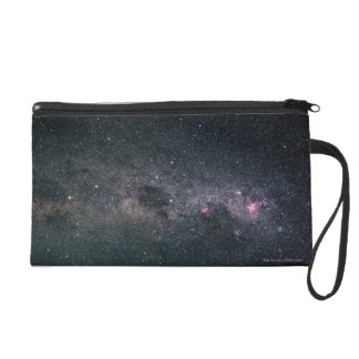 銀河3 リストレット