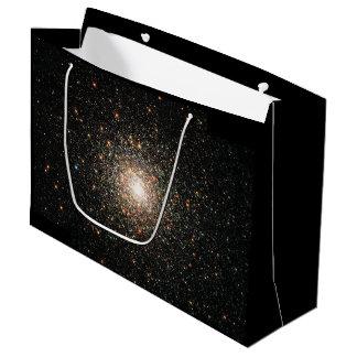 銀河 ラージペーパーバッグ
