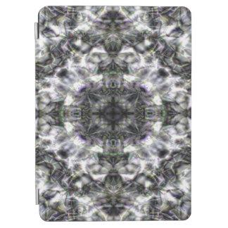 銀製のレース iPad AIR カバー