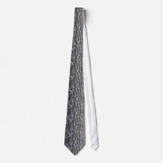 銀製の金属の繊維のタイ タイ
