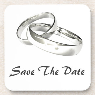 銀|結婚|バンド|救って下さい|日付 コースター