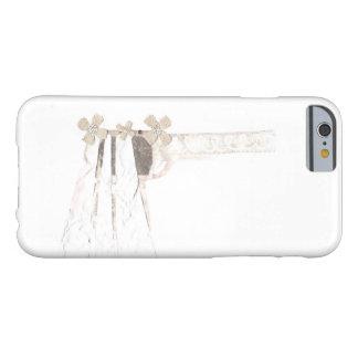 銃の花嫁の私電話6箱 BARELY THERE iPhone 6 ケース