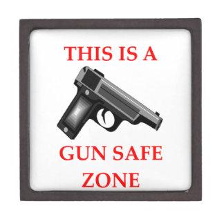 銃 ギフトボックス