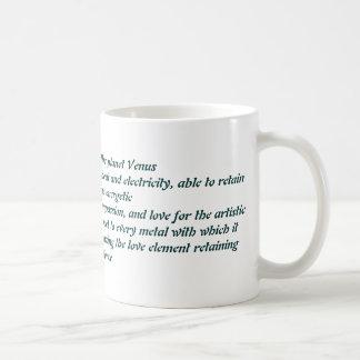 銅 コーヒーマグカップ
