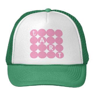 鋭い帽子 キャップ