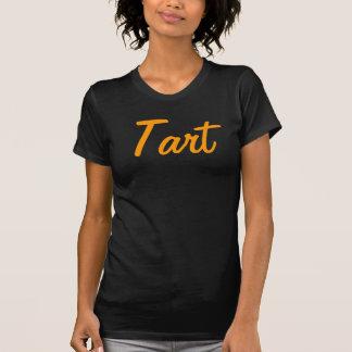 鋭い Tシャツ