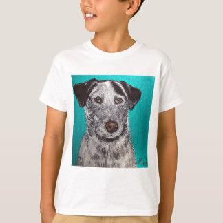 鋳掛け屋2 Tシャツ