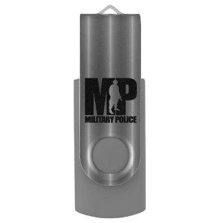 鋼鉄憲兵 USBフラッシュドライブ