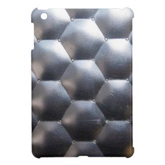 鋼鉄#3 iPad MINIケース