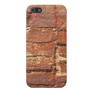 錆ついた金属の効果(金属プロダクト) iPhone 5 CASE