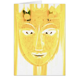 錬金術師 カード