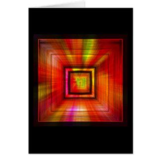 錯覚 カード