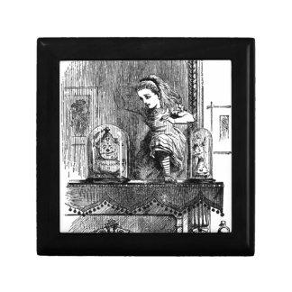鏡のアリス ギフトボックス
