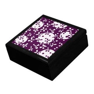 鐘のギフト用の箱 ギフトボックス