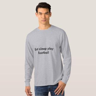 長い袖 Tシャツ