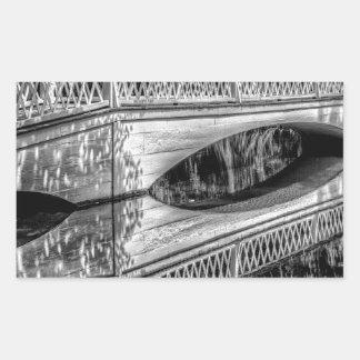 長く白い橋(b&w).jpg 長方形シール