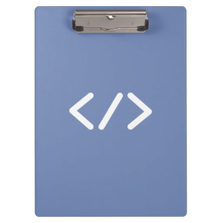 開発者/クリップボード クリップボード