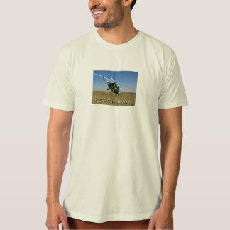 間違ったそれをします Tシャツ