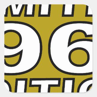 限られ版1963.png スクエアシール