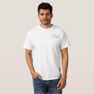 限定版TristenマーティンMerch Tシャツ