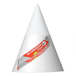 陰謀の帽子 パーティーハット