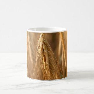 陶磁器のマグ コーヒーマグカップ