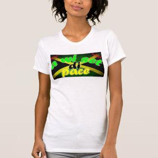 陸上競技 Tシャツ