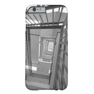 階段の物語 BARELY THERE iPhone 6 ケース