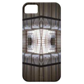 階段 iPhone SE/5/5s ケース