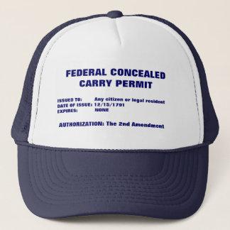 隠される中央政府は出される割り当てを運びます:     … キャップ