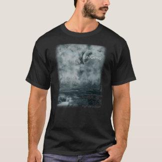 隠蔽 Tシャツ