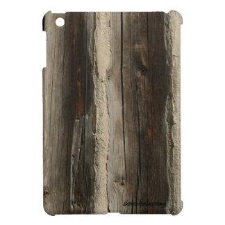 雑多な特色にされた電子工学 iPad MINIカバー