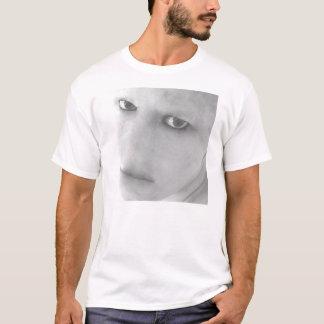 雑種-服装 Tシャツ