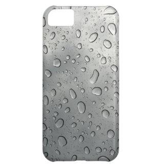 雨はiPhone Case mateを落とします iPhone5Cケース