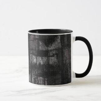 雨マグのタンゴ マグカップ