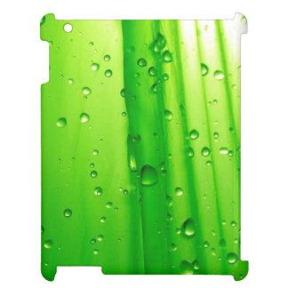 雨低下: iPad 2/3/4の生成 iPad Case