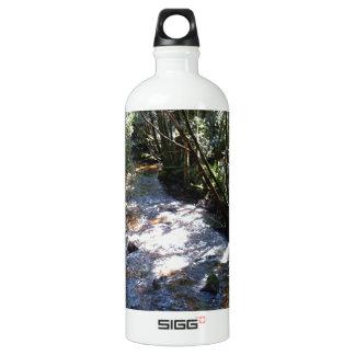 雨林の流れ ウォーターボトル