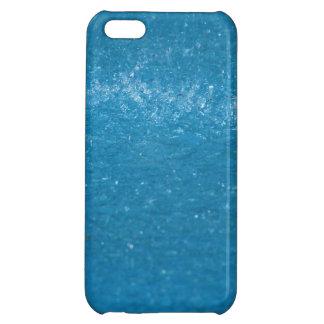 雨 iPhone 5C カバー
