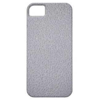 雨Iphoneの場合 Case-Mate iPhone 5 ケース
