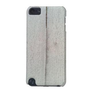 雪木パターン iPod TOUCH 5G ケース