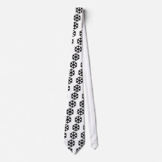 雪片 オリジナルネクタイ