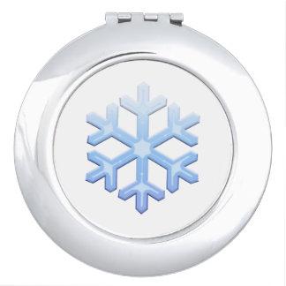 雪片- Emoji