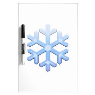 雪片- Emoji ホワイトボード