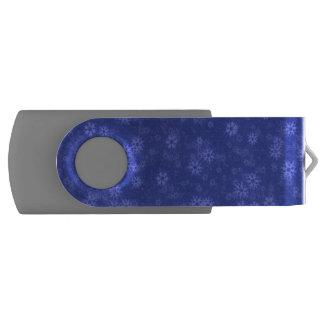 雪Sars USBフラッシュドライブ