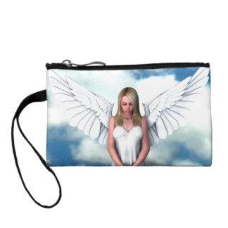 雲の中の天使 コインパース