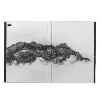 雲の島 POWIS iPad AIR 2 ケース